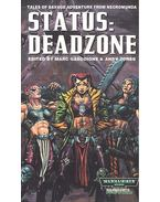 Warhammer 40.000 – Status: Deadzone