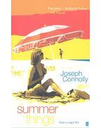 Summer Things