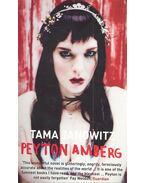 Peyton Amberg