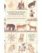 Cuentos folklóricos latinamericanos