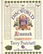 The Discworld Almanach