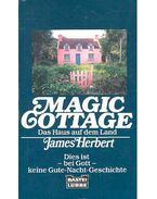 Magic Cottage - Das Haus auf dem Land