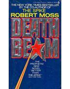 Death Beam
