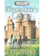Kingmaker's Castle