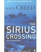 The Sirius Crossing