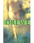 The Drowner