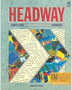 Headway – Intermediate – Student's Book