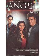 Angel – Bruja