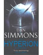 The Hyperion Omnibus - Hyperion / The Fall of Hyperion
