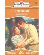 Gemini Girl