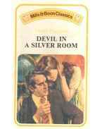 Devil in a Silver Room