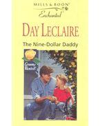 The Nine-Dollar Daddy