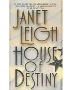 House of Destiny