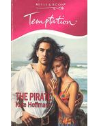 The Pirate - Hoffmann, Kate