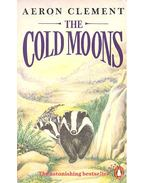 The Cold Moons