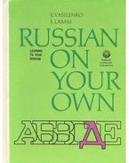 Russian on Your Own