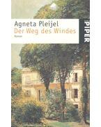 Der Weg des Windes