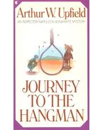 Journey to the Hangman