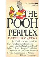 The Pooh Perplex