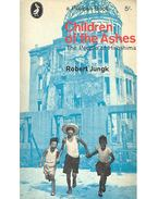 Children of the Ashes – The People of Hiroshima
