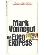 The Eden Express