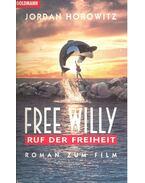 Free Willy – Ruf der Freiheit