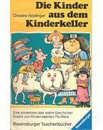 Die Kinder aus der Kinderkeller
