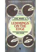 The Warp 2 – Lemmings on the Edge