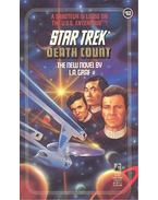 Star Trek – Death Count