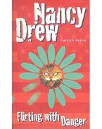 Nancy Drew – Flirting with Danger