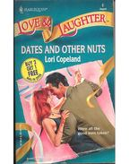 Date and Other Nuts
