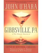 Gibbsville, PA – The Classic Stories