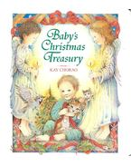 Baby's Christmas Treasury