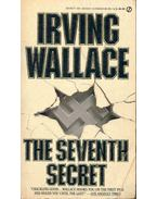 The Seventh Secret