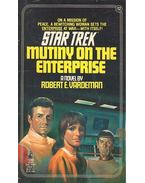 Star Trek – Munity on the Enterprise