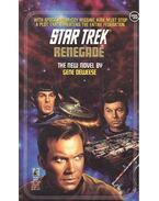 Star Trek – Renegade