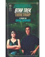 Star Trek – Timetrap