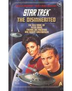 Star Trek – The Disinherited