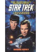 Star Trek – Crossroad