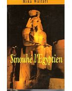 Sinouhé l'Egyptien