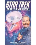 Star Trek – Mudd's Enterprise