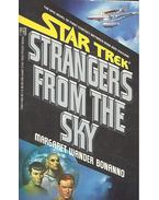 Star Trek – Strangers from the Sky