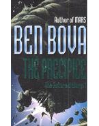 The Precipice – The Asteroid Wars : 1