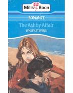 The Ashby Affair