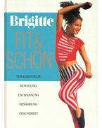 Brigitte - Fitt & Schön