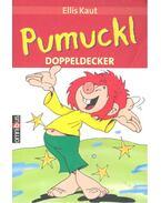 Pumuckl Doppeldecker