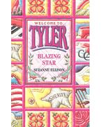 Welcome to Tyler – Blazing Star