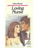 Loving Nurse