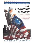 The Electronic Republic