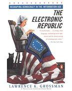 The Electronic Republic